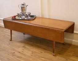 long narrow coffee table long narrow coffee table many beautiful design narrow coffee table