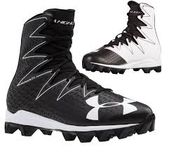 light blue under armour cleats under armour highlight football cleats cheap off54 the largest