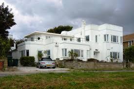 fort jackson cream brick columbia block and house plans 450 3791