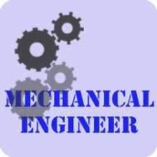 engineer apk mechanical engineer reviewer 1 10 apk for android aptoide