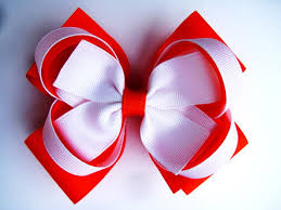 how to make hair bows learn to make hair bows stacked hair bow 9 helpful tips on how