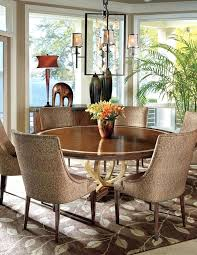 Dining Room Furniture Los Angeles Dining Room Table Los Angeles Dining Room Furniture Dining Room