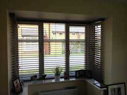 Kitchen Bay Window Ideas Window S Best Kitchen Bay Window Blinds Ideas About On Pinterest