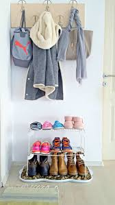 best 25 front door shoe storage ideas on pinterest boot tray