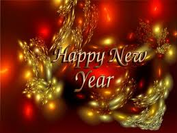 new years quotes cards happy new year greeting cards pictures new year e card wishes