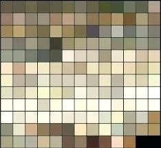 zen color palette earthy color schemes zen color scheme hyperworks co