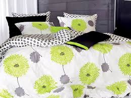 Green Duvets Covers Green And Grey Duvet Covers Sweetgalas