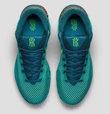 Jual Nike Kyrie 1 nike kyrie 1 indonesia