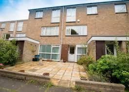 2 Bedroom House Croydon Property For Sale In Middlefields Forestdale Croydon Cr0 Buy