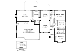 traditional house plans hillsboro 30 057 associated designs