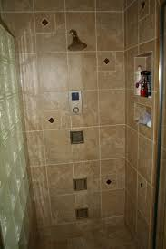 Glass Block Bathroom Ideas by 16 Best Showers Images On Pinterest Room Bathroom Ideas And