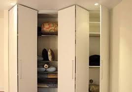 modern closet doors ikea u2014 steveb interior trendy and modern