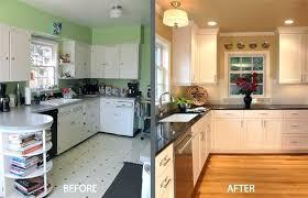 home renovation design free house renovations idea interior home renovation ideas download