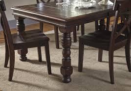 rectangular pine dining table pine dining room table createfullcircle com