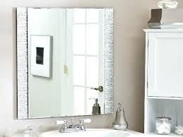 cheapest bathroom mirrors bathroom mirrors for sale letsclink com