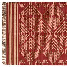 Dhurrie Rugs Definition 78 Best Rugs Images On Pinterest Carpets Area Rugs And Wool Rugs