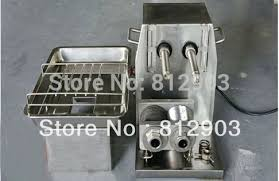 table top meat slicer free shipping qh500 500kg h 304 s s table top meat slicer cube