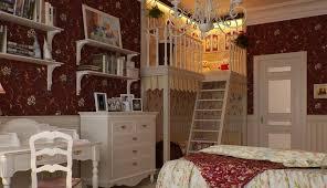 girl bedroom tumblr bedroom ideas for women tumblr