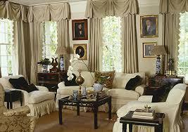 southern home interior design southern interior design