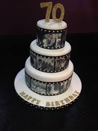 43 best birthday cakes images on pinterest cake travel cake and