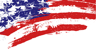 Pan American Flag Download Usa Free Png Photo Images And Clipart Freepngimg