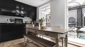 bywater street chelsea london the plum guide view floor plan