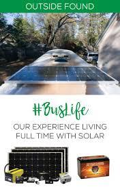 best 25 mobile generator ideas on pinterest solar power energy