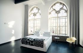 a living archive the qvest hideaway in cologne luxury hotels