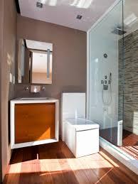 Bathrooms Small Bathroom Modern Small Bathroom Design Bathroom Designs India