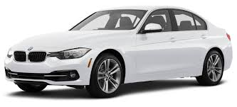 amazon com 2017 bmw 330i xdrive reviews images and specs vehicles