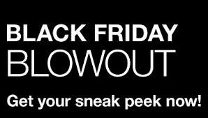 jcpenney black friday add black friday ad scans archives this mommy saves money
