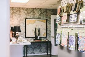 Creative Design Interiors by Cedar Creek Interiors Interior Design Traverse City Mi