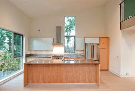 kitchen design cool cool modern kitchen ideas white kitchen