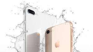 Home Design 3d Gold 2 8 Iphone X Vs Iphone 8 How To Pick Between Them The Verge
