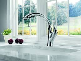 White Kitchen Sink Faucets Sink Moen Kitchen Faucet White Retro Kitchen Faucets Best Faucet