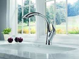best moen kitchen faucet sink moen kitchen faucet white retro kitchen faucets best faucet