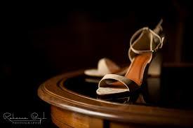 wedding shoes christchurch christchurch cossars wedding photography christchurch wedding