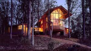 lindal cedar homes celebrates 70 years of sustainable systems