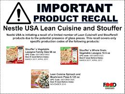 lean cuisine coupons lean cuisine coupons ideas iqdiplom com