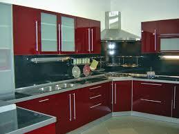 cuisines bordeaux cuisine moderne bordeaux avec comptoir tlemcen cuisine