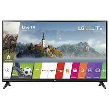 Under Cabinet Smart Tv Tvs For Sale From The Best Brands Rc Willey Furniture Store