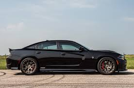chrysler 300 hellcat wheels watch the 852 hp hennessey dodge charger hellcat hit the dyno