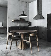 Loft Modern Best 25 Modern Loft Apartment Ideas On Pinterest Small Loft