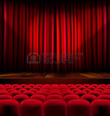 Stage With Curtains 92 609 Curtains Stock Illustrations Cliparts And Royalty Free