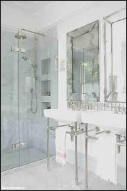 garden bathroom ideas best of home and garden bathrooms kitchen wallpaper