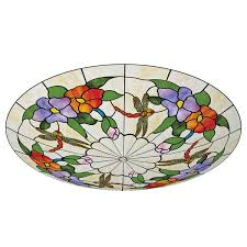 making stained glass lamp shades well amazing home decor 2017