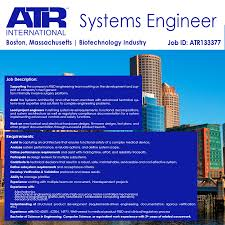 Professional Resume Electrical Engineering Boston Electrical Engineering Internships The Best Engine In 2017