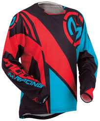 custom motocross jerseys moose racing sahara jersey motocross jerseys black orange moose