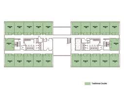 luxury house designs and floor plans castle 700x553 unique black
