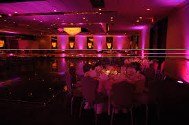 wedding halls in nj the elan new jersey s catering birthday party venue